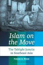 Islam on the move
