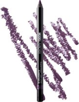 Model Launcher Superwear Gel Eyeliner - Florentine