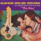 Key [Original Soundtrack]