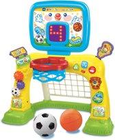 VTech Baby Sport & Scoor Speelplaats - Activit