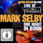 Live At Rockpalast - One Night