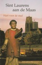 Sint Laurens Aan De Maas