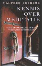 Kennis over meditatie