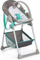 Kinderstoel Hout Inklapbaar.Bol Com Inklapbaar Kinderstoel Kopen Alle Kinderstoelen Online