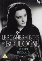Les Dames Du Bois De Boulogne (import) (dvd)