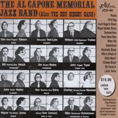 Al Capone Memorial Jazz Band Aka Don Gibson Gang