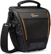 Lowepro Adventura TLZ 30 II Cameratas