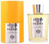 Acqua Di Parma - ASSOLUTA - eau de cologne - spray 500 ml