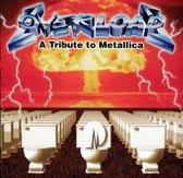 Overload: A Tribute To Metallica
