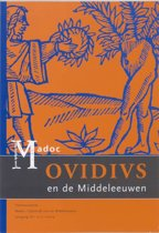 Madoc 18 (2004) 3 - Ovidius in de middeleeuwen Madoc 2004-3