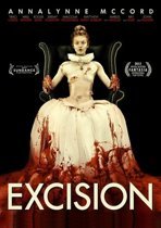 Excision (dvd)