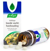 A.Vogel Solidago - 60 Tabletten - Voedingssupplement