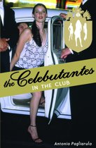 Celebutantes: In the Club
