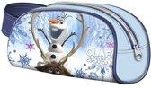 Frozen Olaf Ride Etui