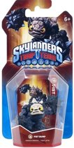 Skylanders Trap Team: Fist Bump