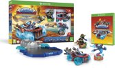 Skylanders SuperChargers: Starter Pack - Xbox One