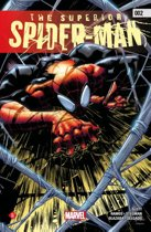 Spider-Man - The superior Spider-Man 002