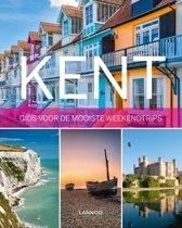 Boek cover Kent van Ward Van Loock (Paperback)