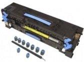 MicroSpareparts MUXMSP-00058 Multifunctioneel reserveonderdeel voor printer/scanner