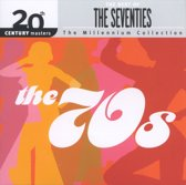 20th Century Masters: Best Of The 70's...