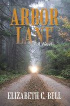 Arbor Lane