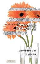Practice Drawing - Workbook 14