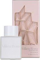 Odin New York Milieu Rosa 100 ml Eau De Parfum Spray voor vrouwen