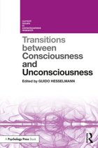 Transitions Between Consciousness and Unconsciousness