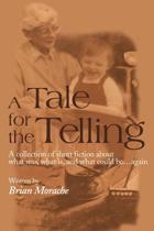 A Tale for the Telling
