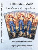 Het Cassandra syndroom