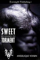 Sweet Torment