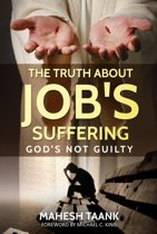 The Truth About Job's Suffering