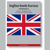 Inglise keele kursus