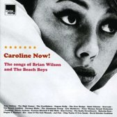 Caroline Now