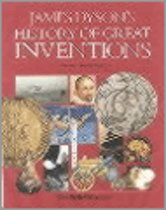 J. DYSON'S HIST OF GT INVENTIONS