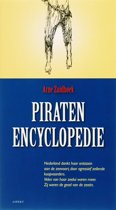 Piraten Encyclopedie
