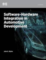 Software-Hardware Integration in Automotive Product Development