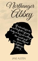 Northanger Abbey - Special Edition