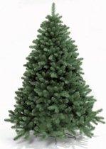 Kunstkerstboom Oregon Deluxe PVC - Lengte 150 cm - 530 Takken - zonder verlichting