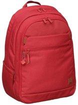 Hedgren Backpack RELEASE L 156 inch Red