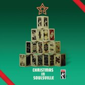 Christmas In Soulsville (Back To Bl