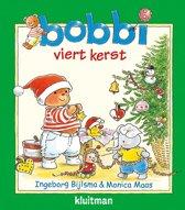 Bobbi 32 - Bobbi viert kerst