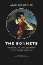 The Sonnets: Including The Erotic Sonnets, The Crimean Sonnets, and Uncollected Sonnets