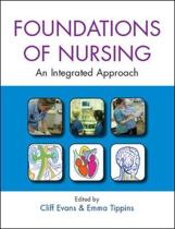 The Foundations of Nursing