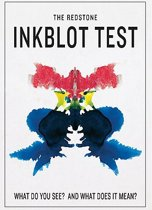 The Redstone Inkblot Test