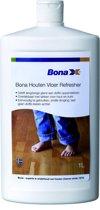 Bona Reiniging en beschermingsmiddel Houten vloer refresher