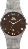 Danish Design Mod. IQ69Q1106 - Horloge