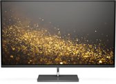 HP ENVY 27s - 4k Monitor