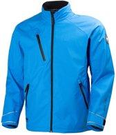 Helly Hansen Brugge Jacket M (530 Racer Blauw)