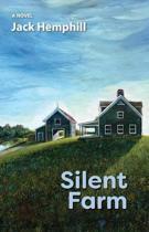 Silent Farm